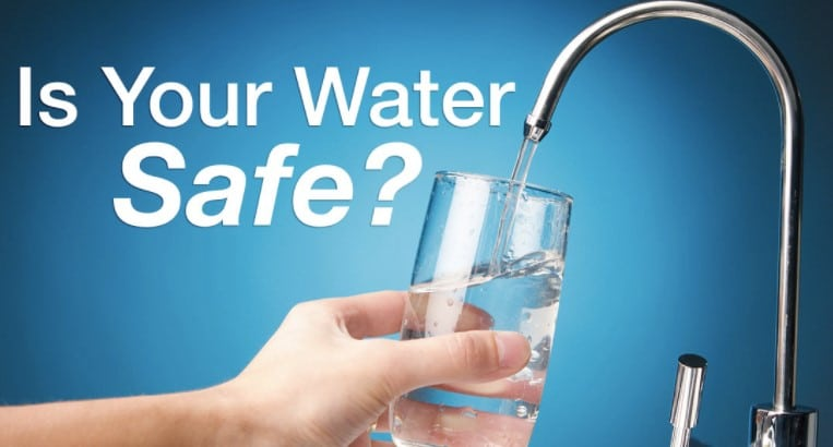 The Importance of Quality Home Water Testing
