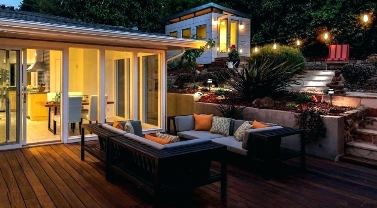 Best Solar Lights for Yard