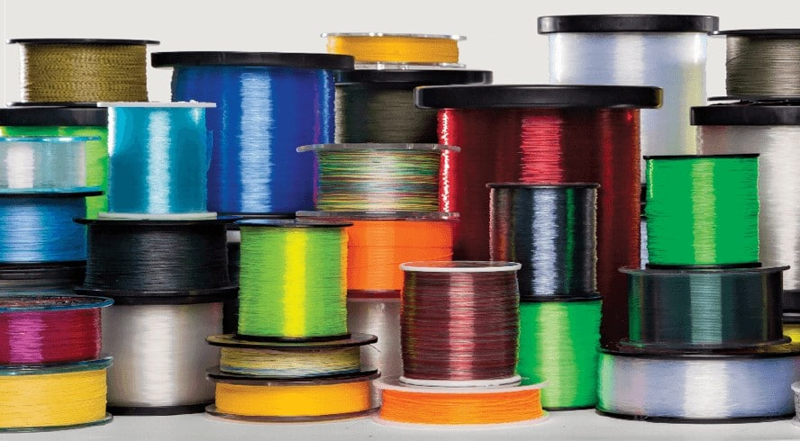 What is the Best Color Monofilament Fishing Line?